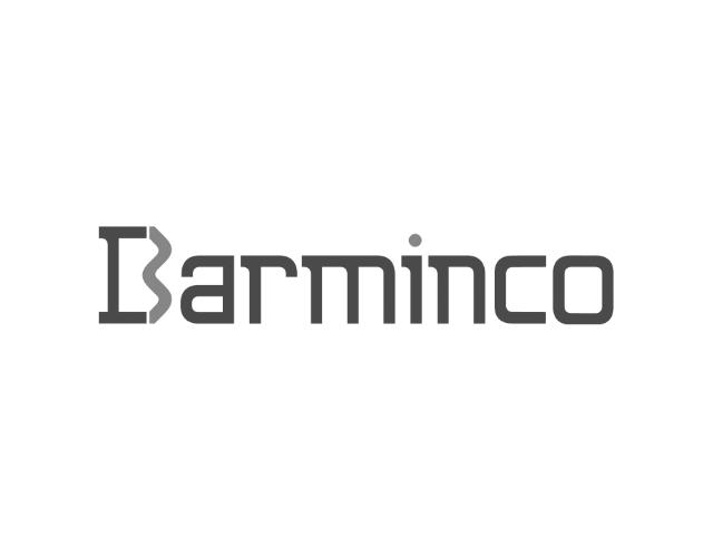 Barminco Logo