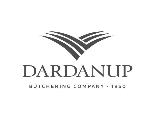 Dardanup Company Logo
