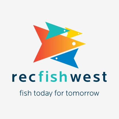 recfishwest logo