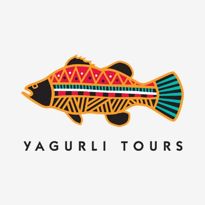 yagurli tours logo